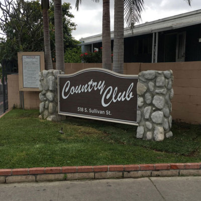 sandblasted-sign-country-club