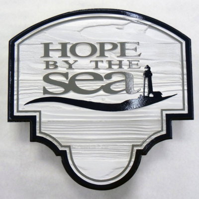sandblasted-sign-hope-by-the-sea