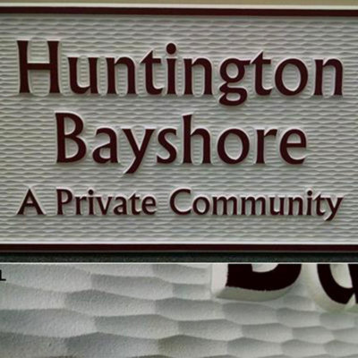 sandblasted-sign-huntington-bayshore