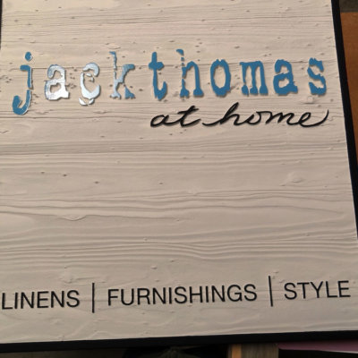 sandblasted-sign-jack-thomas