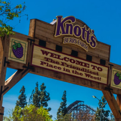 sandblasted-sign-knotts-berry-farm