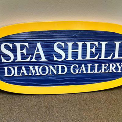 sandblasted-sign-sea-shell