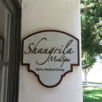 sandblasted-sign-shangrila-medspa