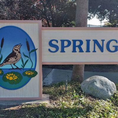 sandblasted-sign-springs