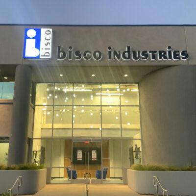 sign-bisco-industries