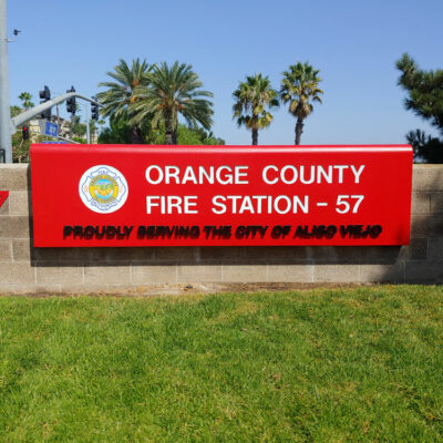 sign-fire-station