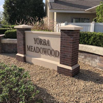 sign-yorba-meadowood