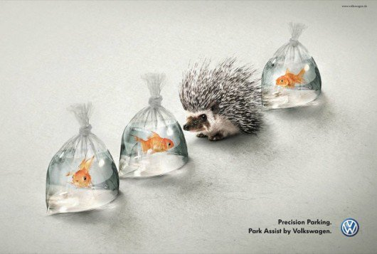 23-creatively-ironic-ads-23-530x357